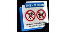 autorijles-endhoven